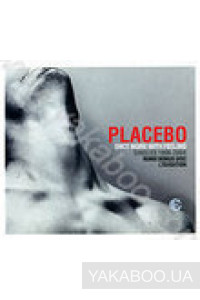 Фото - Placebo: Once More With Feeling