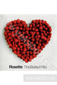 Фото - Roxette: The Ballad Hits
