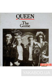 Фото - Queen: The Game