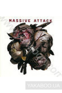 Фото - Massive Attack: Collected