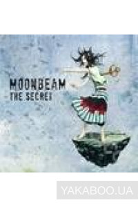 Фото - Moonbeam: The Secret