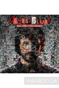 Фото - James Blunt: All the Lost Souls
