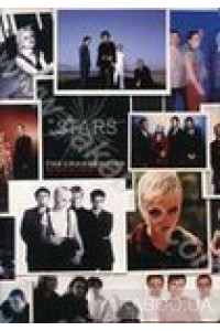 Фото - The Cranberries: Stars. The Best of Videos 1992-2002 (DVD)