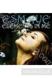 Фото - Esmaye: Elements in Me