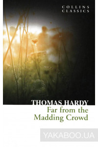 Фото - Far From the Madding Crowd