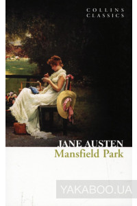 Фото - Mansfield Park