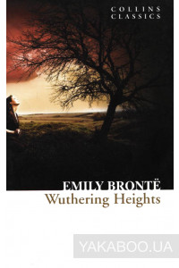 Фото - Wuthering Heights