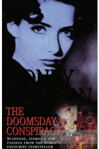 Фото - The Doomsday Conspiracy