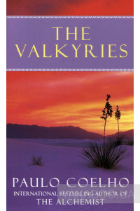 Фото - The Valkyries