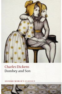 Фото - Dombey and Son