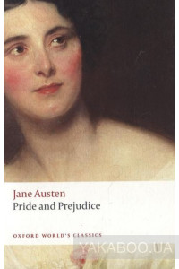Фото - Pride and Prejudice