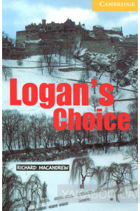 Фото - Logan's Choice