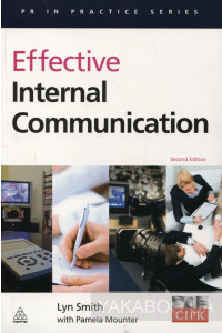 Фото - Effective Internal Communication