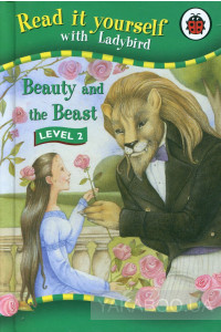 Фото - Beauty and the Beast. Level 2