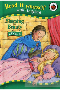 Фото - Sleeping Beauty. Level 2
