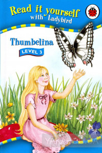 Фото - Thumbelina. Level 3