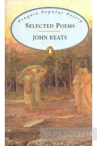 Фото - Selected Poems