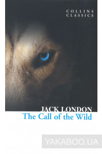 Фото - The Call of the Wild