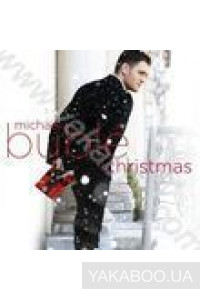 Фото - Michael Buble: Christmas