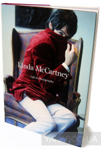 Фото - Linda McCartney. Life in Photographs
