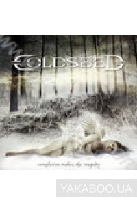 Фото - Coldseed: Completion Makes the Tragedy