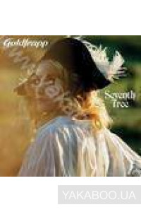 Фото - Goldfrapp: Seventh Tree