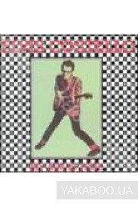 Фото - Elvis Costello: My Aim Is True. Deluxe Edition