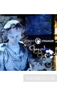 Фото - Perfect Stranger: Changed