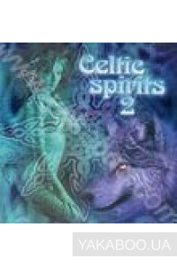 Фото - Сборник: Celtic Spirits vol.2