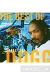 Фото - Snoop Dogg: The Best of Snoop Dogg