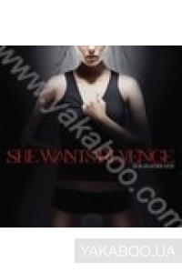 Фото - She Wants Revenge: This is Forever