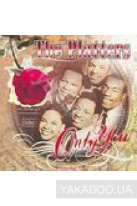 Фото - The Platters: Only You