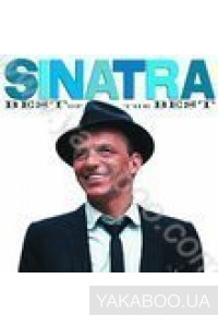 Фото - Frank Sinatra: Best of the Best