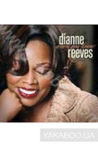 Фото - Dianne Reeves: When You Know