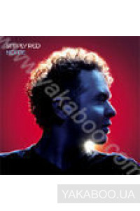 Фото - Simply Red: Home