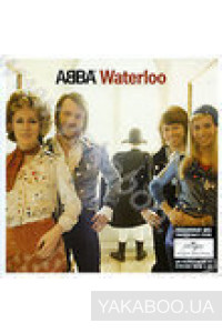 Фото - ABBA: Waterloo