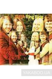 Фото - ABBA: Ring Ring