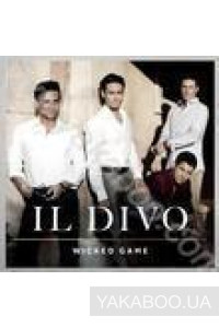 Фото - Il Divo: Wicked Game