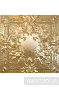 Фото - Jay-Z, Kanye West: Watch the Throne