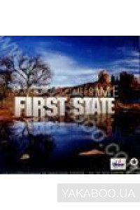 Фото - First State: Time Frame