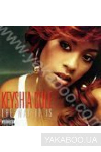 Фото - Keyshia Cole: The Way it Is