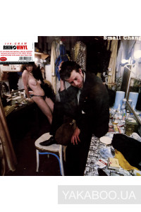Фото - Tom Waits: Small Change (180 Gram) (LP) (Import)