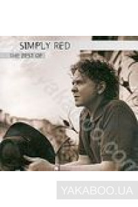 Фото - Simply Red: The Best
