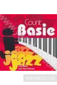 Фото - Count Basie: Original Live Recording