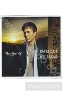 Фото - Enrique Iglesias: The Best