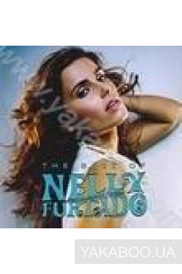 Фото - Nelly Furtado: The Best