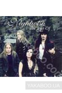 Фото - Nightwish: The Best