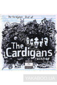 Фото - The Cardigans: Best