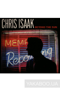 Фото - Chris Isaak: Beyond the Sun