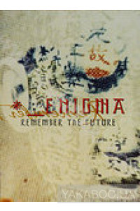 Фото - Enigma: Remember the Future (DVD)